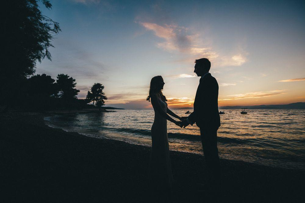 Mirca wedding photographer