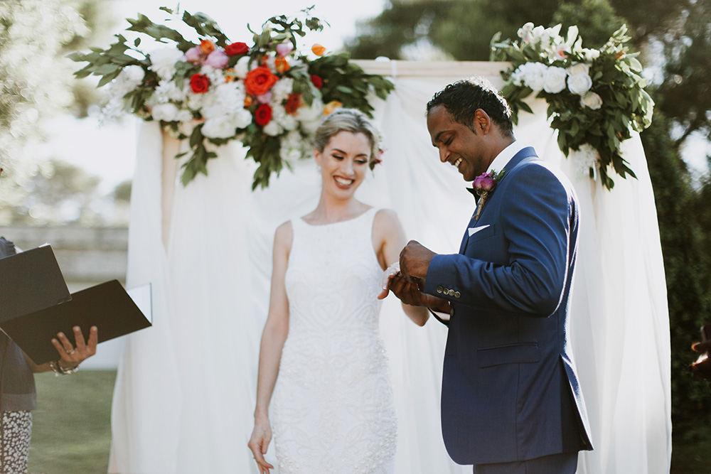 Šolta wedding photographer