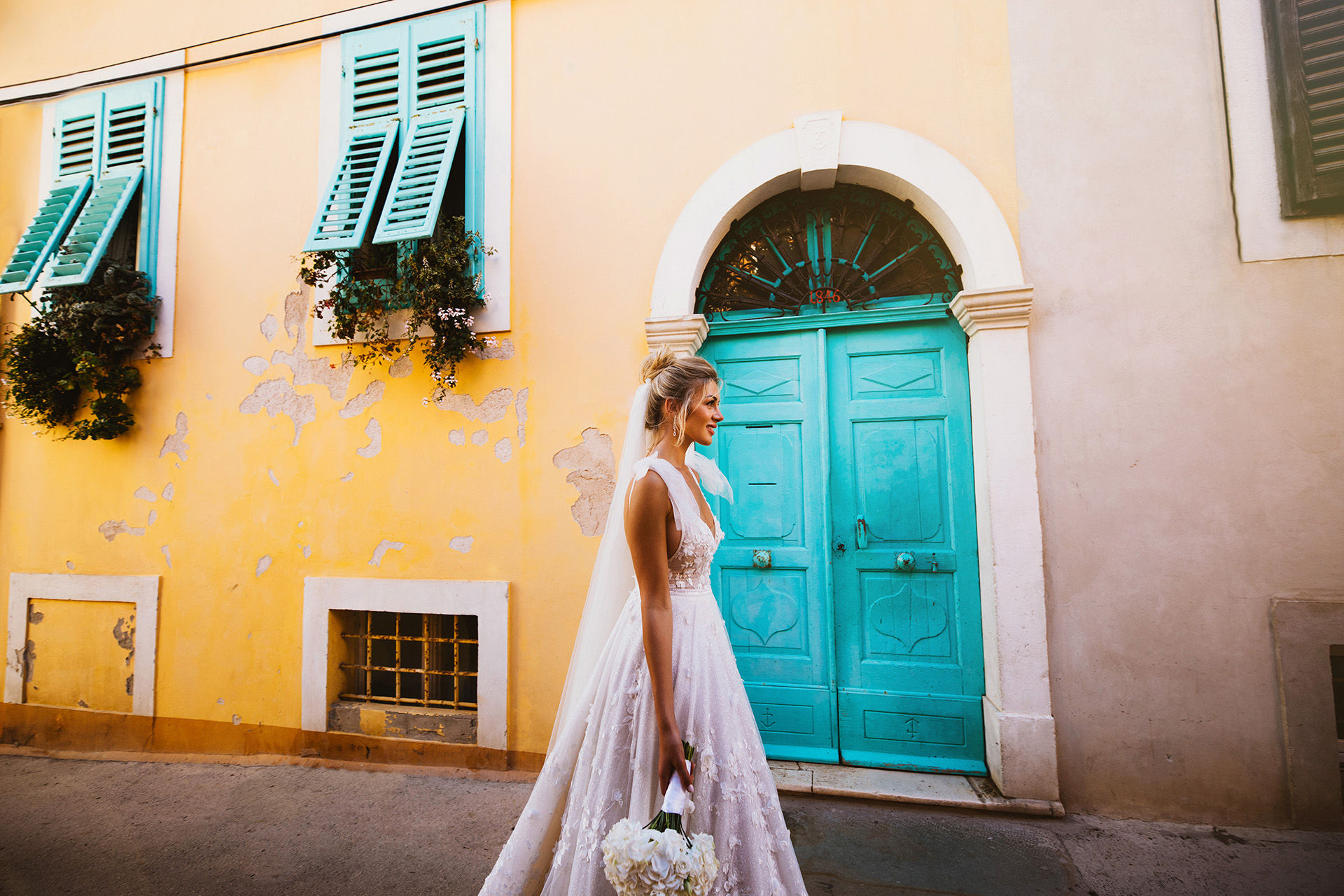 wedding photographer | homepage | 00 | Antonija