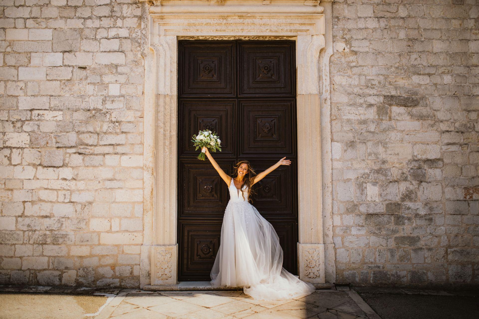 wedding photographer | homepage | 00 | Zadar Ana wedding
