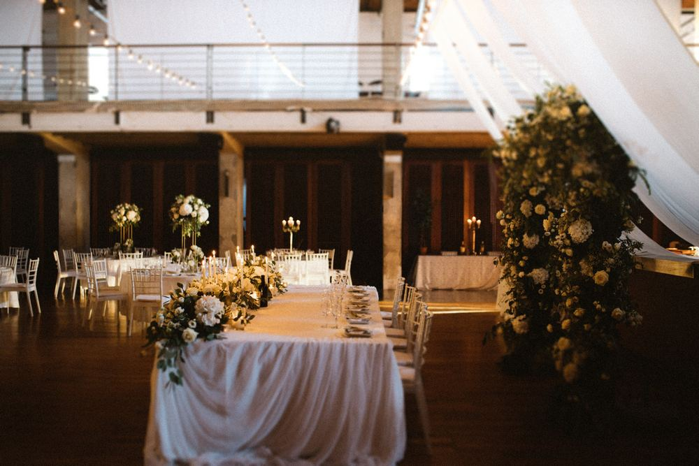 Photo and video for weddings in Zadar
