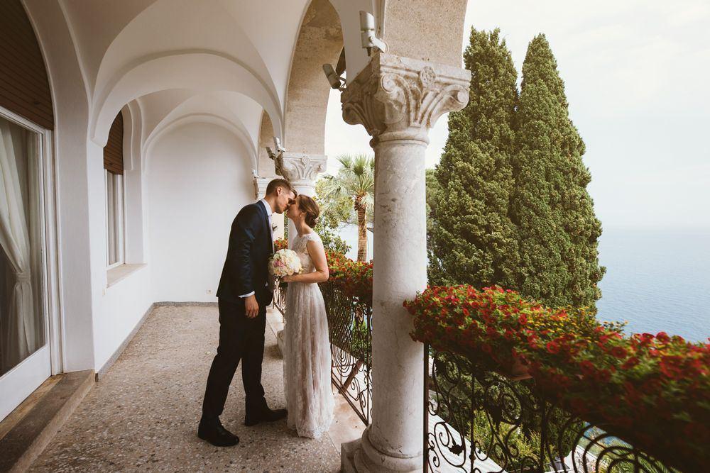 fotografiranje vjenčanja u Opatiji