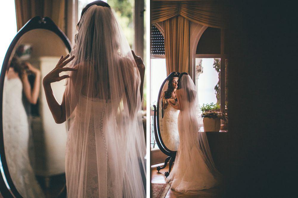 Snimatelj za vjenčanja u Opatiji