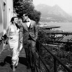 Croatia wedding photo & films